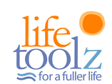 Lifetoolz™ - An offering from Intent Consultancies Canada - Cyrus Mehta